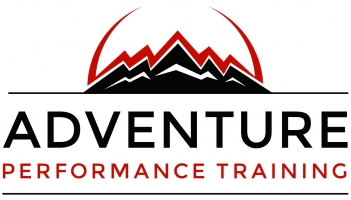 Adventure Performance Training